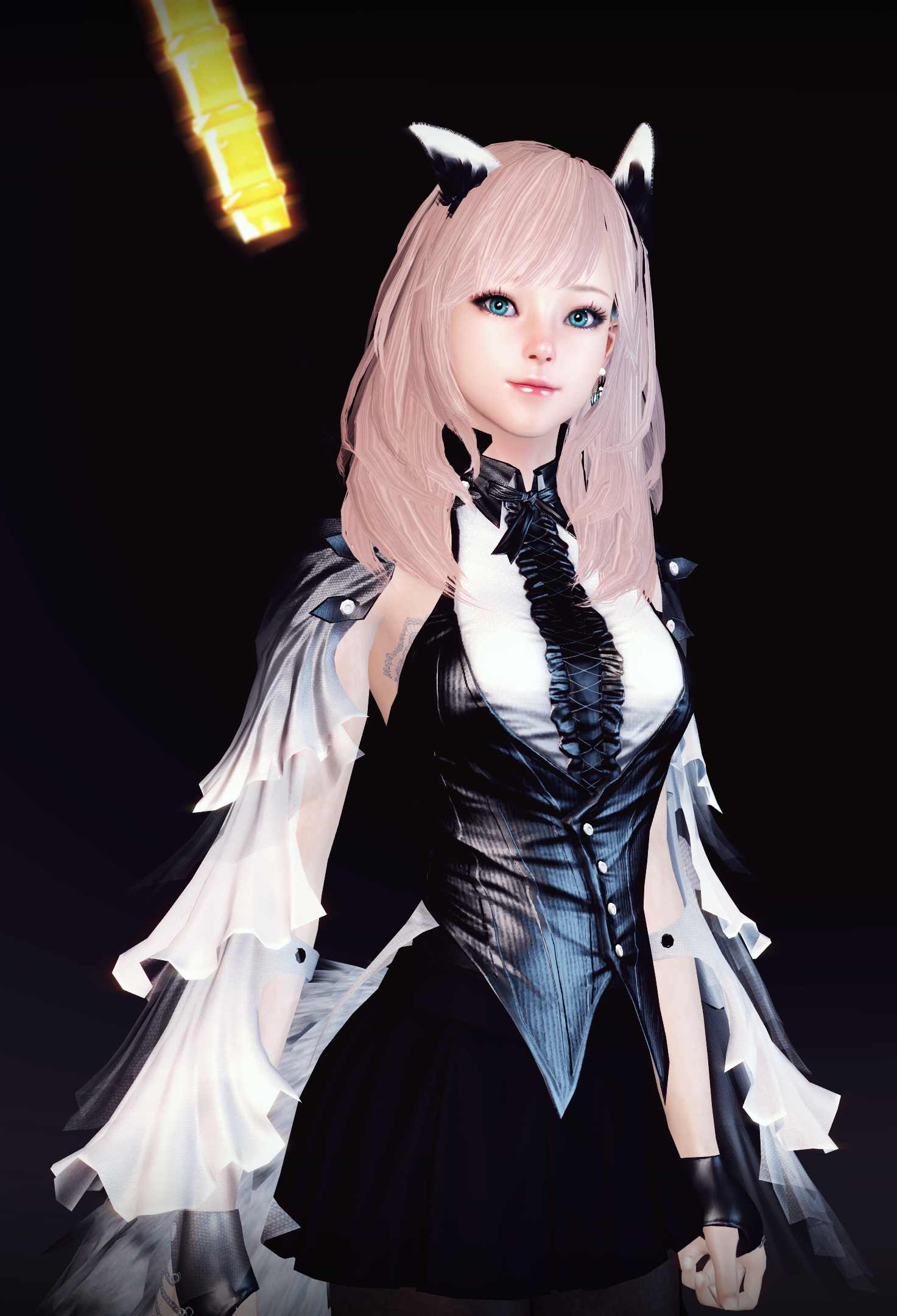 what u0026 39 s the name of these outfits    vindictus